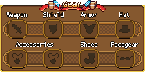Gear Equipment Container Empty Sprite.png