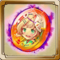 Yoshimune Medal.png