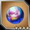Yoshiaki's Water Orb.png