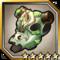Green Kozu Skull.png