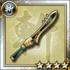 Jubilant Great Sword.png