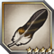 Eagle Feather.png