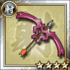 Revolution Bow.png