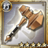 Abacus Crusher.png