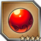 Fire Orb.png