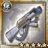 Silver Machinegun.png