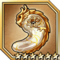 Whitewyrm Fang.png