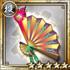 Whirlwind Battle Fan.png