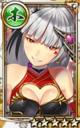 (Cutie Demon) Oda Nobunaga small.png