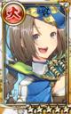 (Agostinho) Konishi Yukinaga small.png