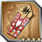 Kensei's Amulet.png