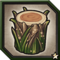 Sprouting Cedar.png