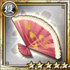 Kabuki Fan.png