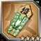 Spy's Amulet.png