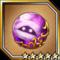 Musashi's Gloaming Orb.png