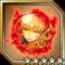 Tenkai's Crimson Orb-True.png