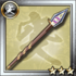 Bound Spear.png