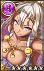(Second Captain) Nagakura Shinpachi small.png