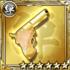 Golden Pistol.png