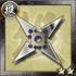 Sharpened Shuriken.png
