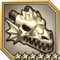 Yakumo Dragon Skull.png