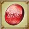 Siege Medal.png