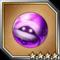 Musashi's Dark Orb.png