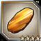 Golden Iron.png