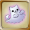 Dogghost Coin.png