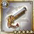 Golden Flintlock.png