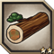 Lucky Pine.png