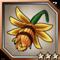 Hornet Bloom.png