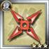 Scarlet Shuriken.png