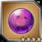 Akechi's Dark Orb.png
