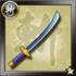 Blue Blade.png