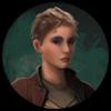 Lady Firefly