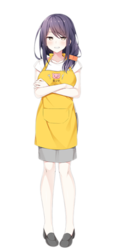 Kanzaki Mitsuki.png