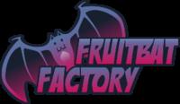 Fruitbat Factory.png