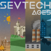 SevTech Ages Official Logo.png