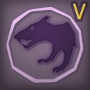 Icon devil rat spirit 5.tex.png