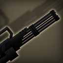 Icon gun vindicatorminigun.tex.png