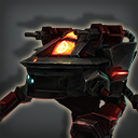 Icon drone steellynx smg.tex.png