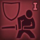 Icon gaichu ActiveDefense 1.tex.png
