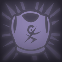 Icon mysticarmor.tex.png