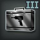 Icon dronerepairkit3.tex.png