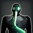 Icon outfit samuraipunk.png