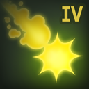 Icon acidbolt4.tex.png