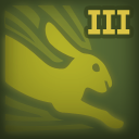 Icon haste3.tex.png