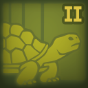 Icon slow2.tex.png