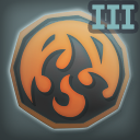 Icon firespirit 3.tex.png